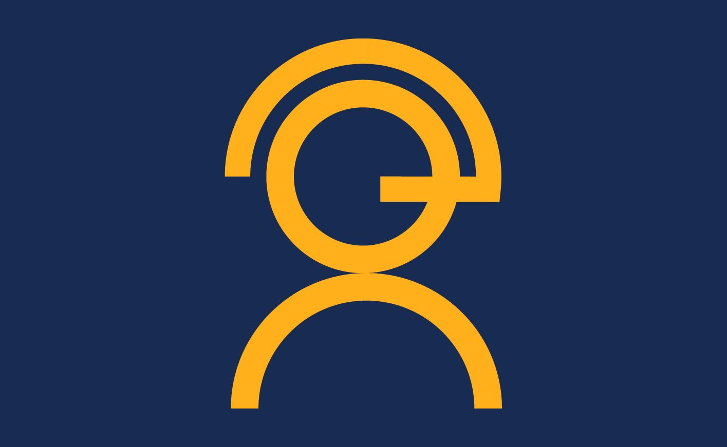 2nd Line Engineer logo