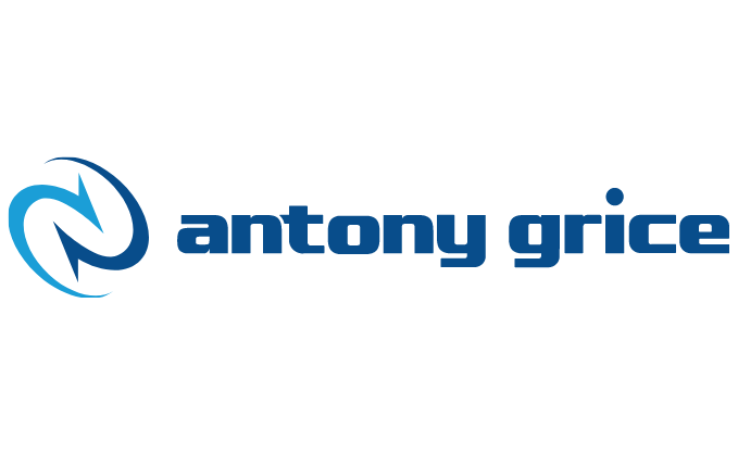 IT Support & Telecoms - Antony Grice Plumbing & Heating logo