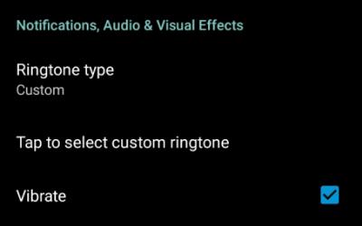 Android-set-custom-ringtone-1-400x250.jpg