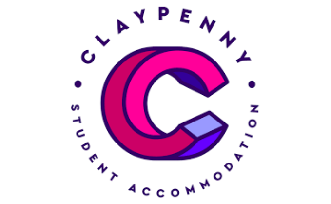 IT Infrastructure & IT Support - Claypenny Properties logo