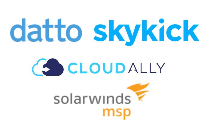 Cloud_BackUp_Logos.png
