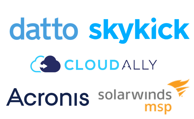 Cloud_BackUp_Logos_1.png
