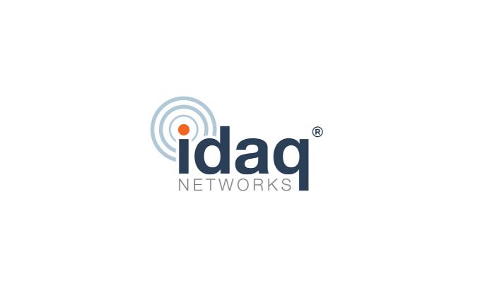 idaq logo