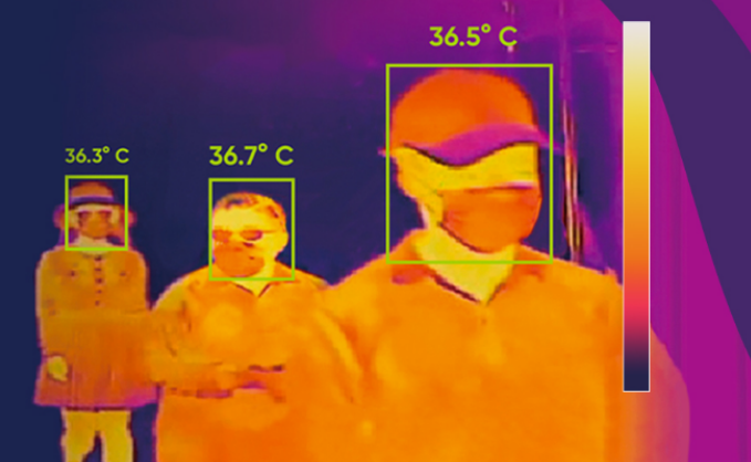 Hikvision_Temperature_Screening_v2.png