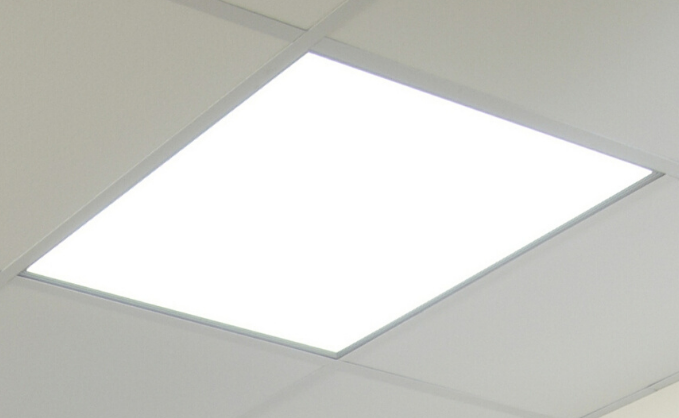 LED_2.png