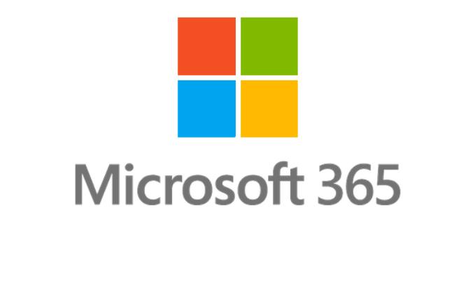 Microsoft_365_1.png
