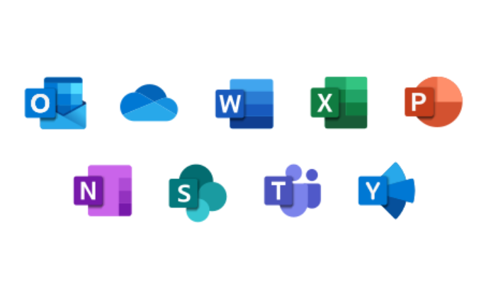 Micrsoft_365_Icons.png