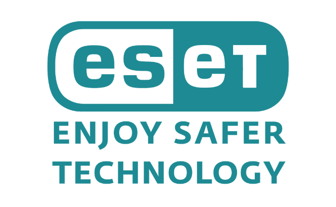 Security_ESET.png