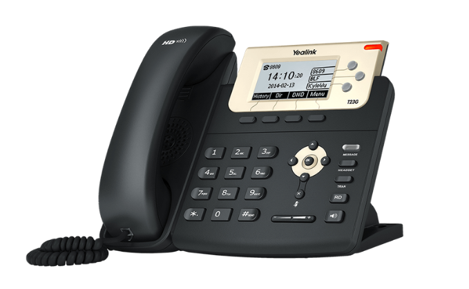 Telephones_Lines_2.png