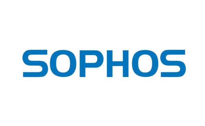 Sophos Authorised Reseller logo