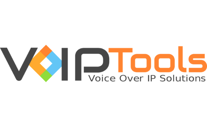 VoIPTools Partner logo