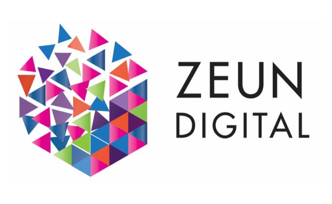 Zeun_Digital.png