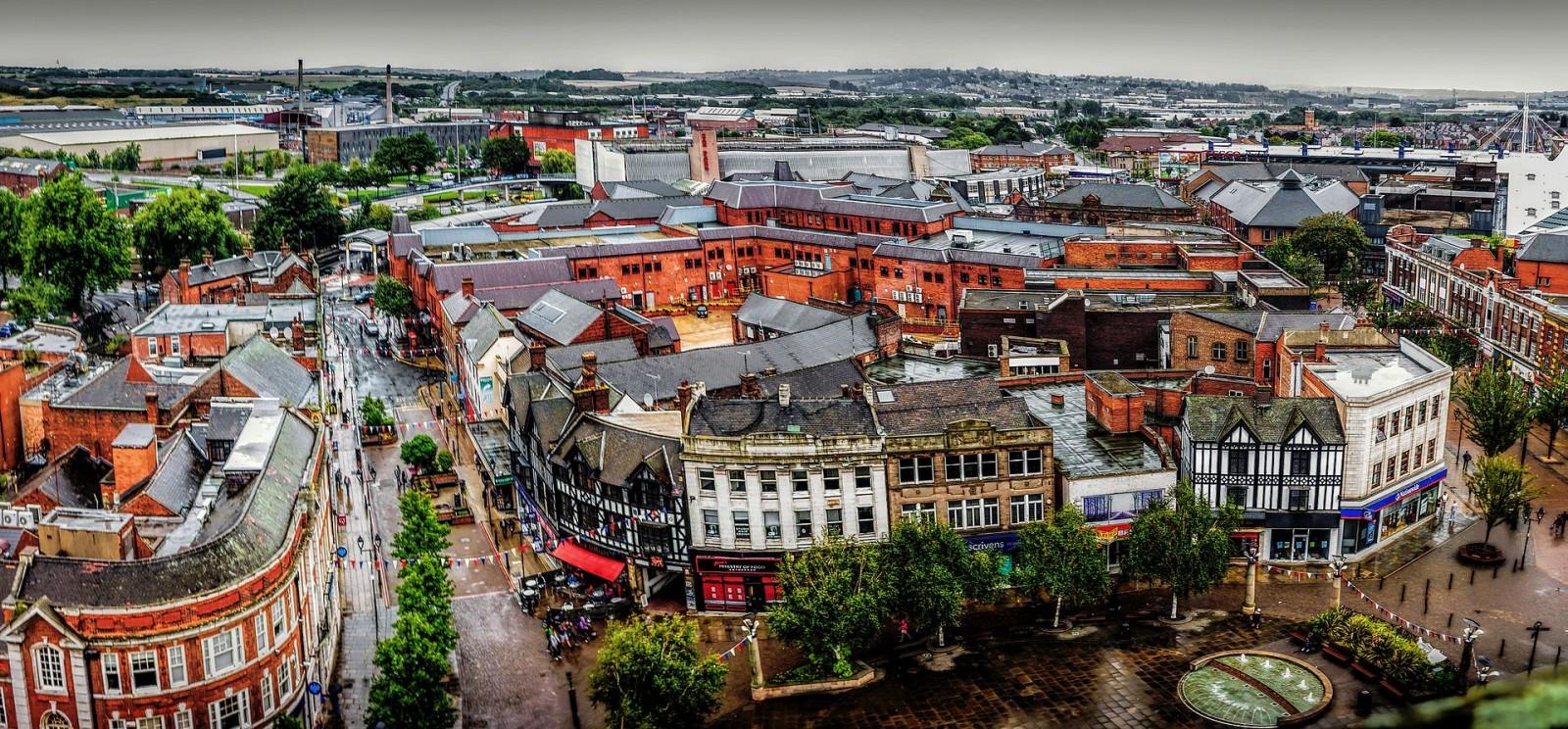 1920px-Rotherham_town_centre,_September_2016.jpg