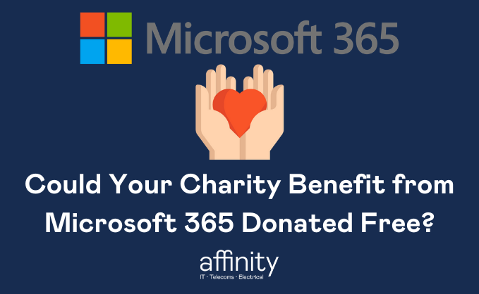 Can_Your_Charity_Benefit_from_Microsoft_365_Donated_Free_.png