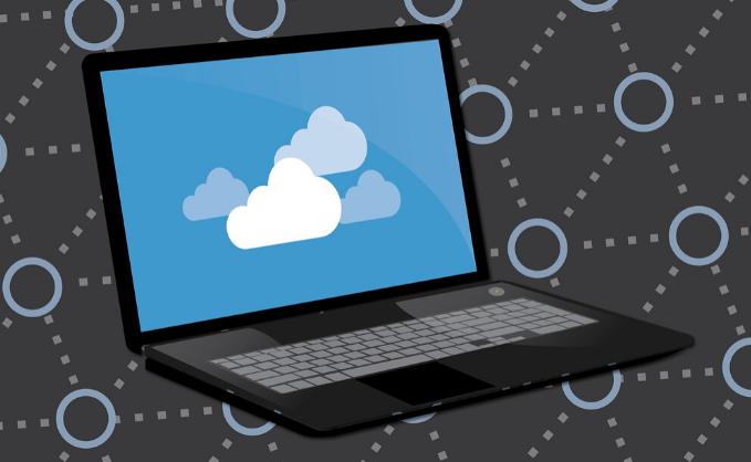 Cloud_Backup_1.png