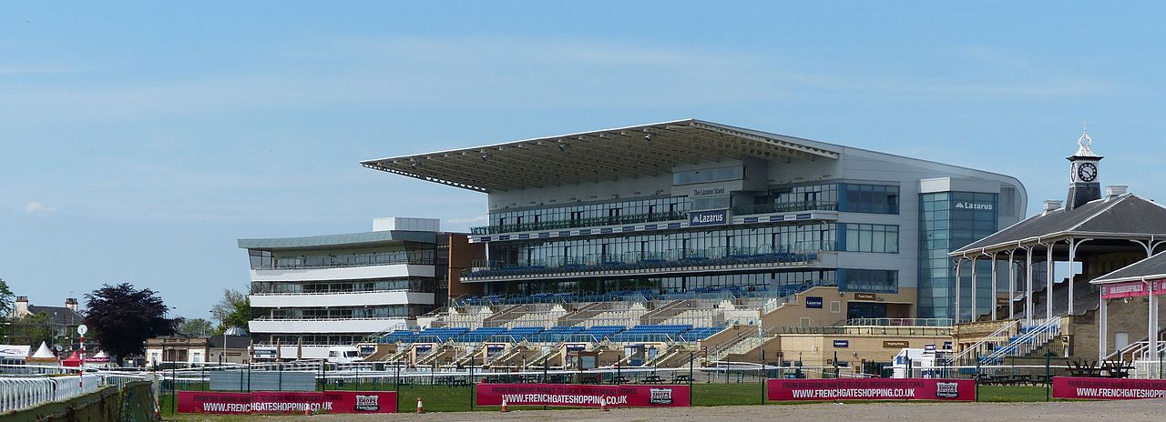 Doncaster_Racecourse_1.jpg
