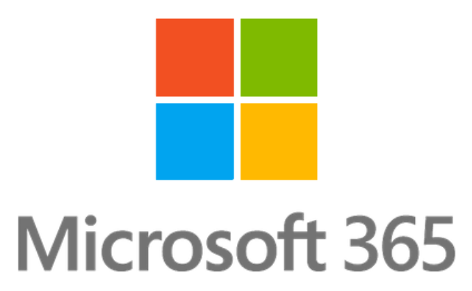 office 365 is becoming microsoft 365