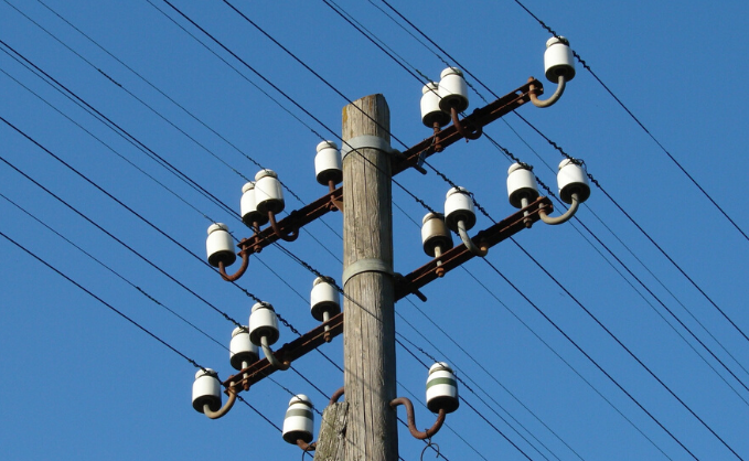 Telephones_Lines_1.png