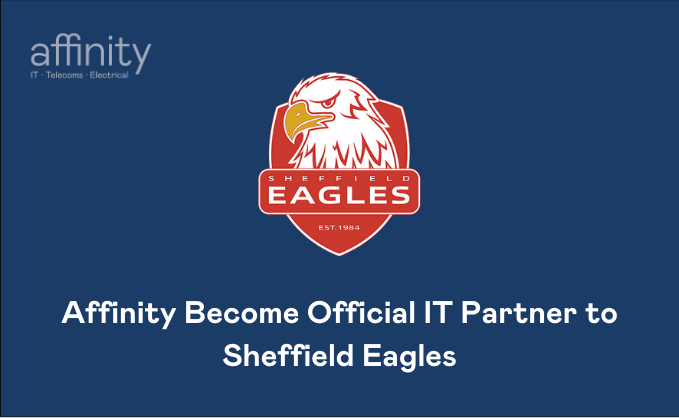 Affinity_Become_Official_IT_Supplier_to_Sheffield_Eagles_(1).png