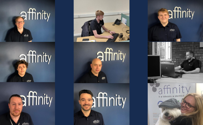 Affinity_Team_(2)_2.png