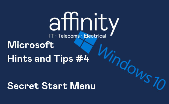 Copy_of_Microsoft_Hints_and_Tips_4_Secret_Start_Menu.png