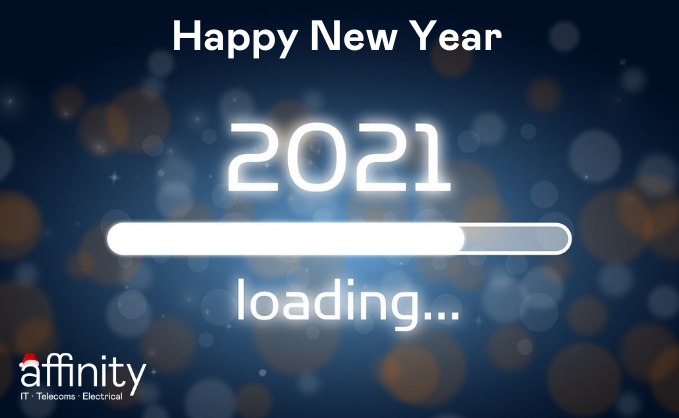 Happy_New_Year_2021_-_Website.png