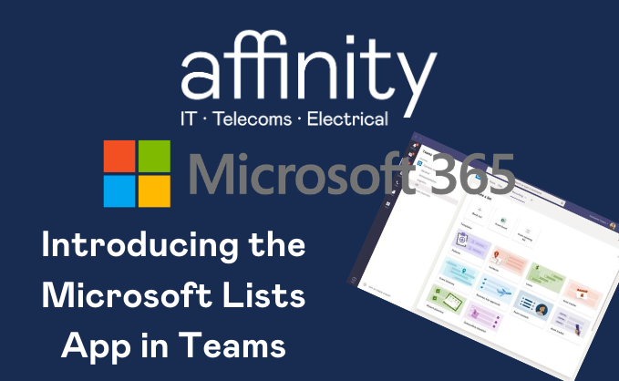 Introducing_the_Microsoft_Lists_App_in_Teams.png