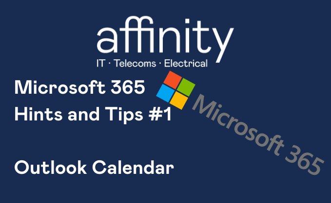 Microsoft_365_Hints_and_Tips_1_Outlook_Calendar_-_Website.png