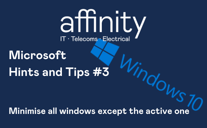 Microsoft_Hints_and_Tips_3_Minimise_Window_-_Website.png