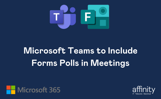 Microsoft_Teams_to_Include_Forms_Polls_in_Meetings_.png