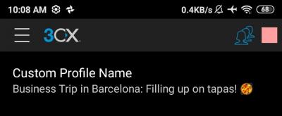 android-customize-status-1-400x165.jpg